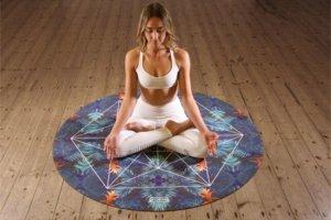 集中力を身につけるための4つの習慣
