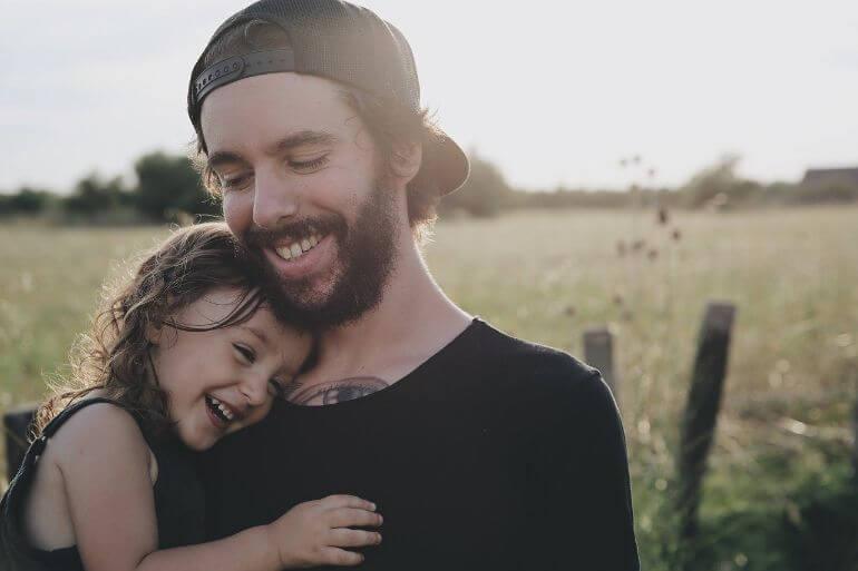 シフト制育児 夫のメリット