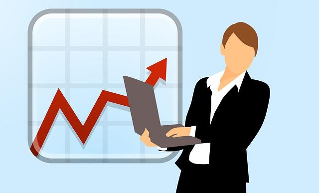 経済は上下動を繰り返しながら成長する