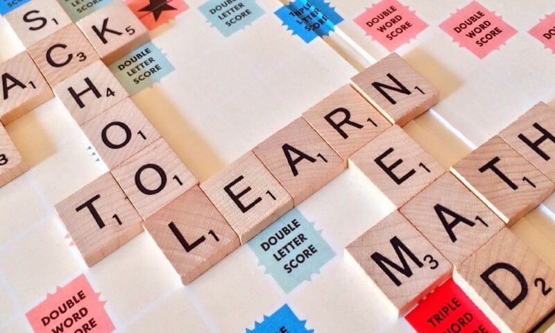Amazonプライムビデオは子供の英語学習に最適