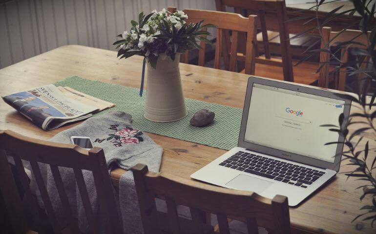 Chrome検証ツールでブログデザインを調べる方法4ステップ