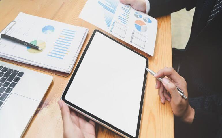 【少額で株式投資に最適】SBIネオモバイル証券の3つの魅力を紹介 まとめ