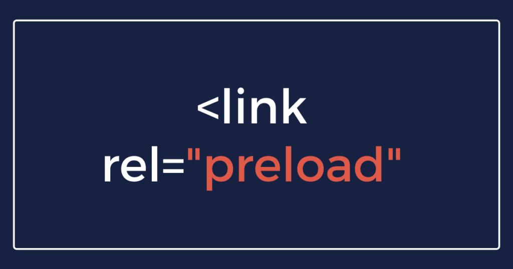 【方針】pleload属性を使用しよう