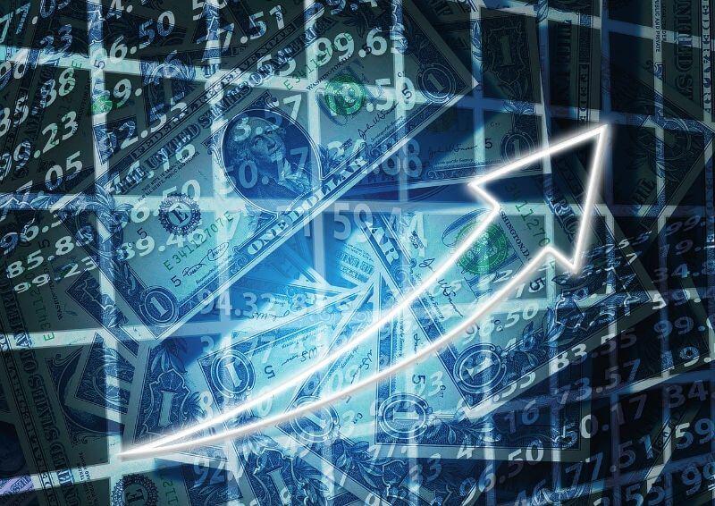 ETF投資をするには為替手数料がかかる