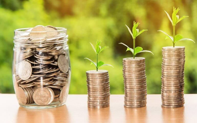 少額から投資できるSBIネオモバイル証券