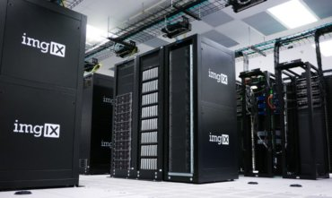 SSD RAID10構成